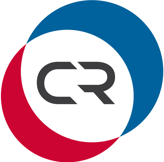 Carmelo Russo Sviluppatore Web Freelance